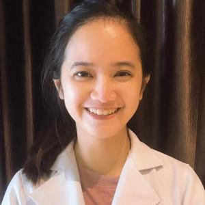 Lim Zhi Chee