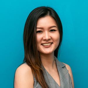 Dr. Melisa Lee Wan Zhen