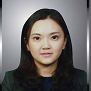Dr. Chong Mei Xin