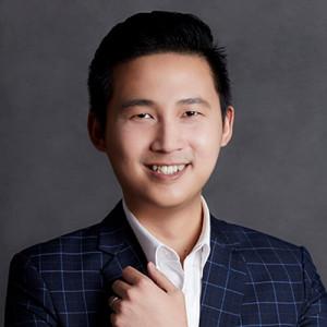 Dr. Steve Pang Chan Fu