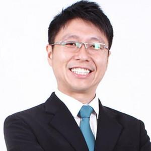 Dr. Eng Lek Tuan