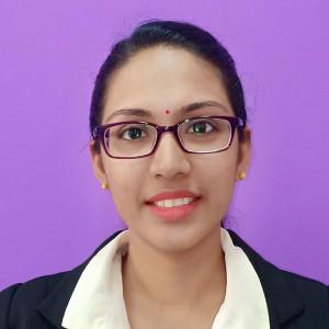 Dr. Thavamalar a/p Raja Ratnam