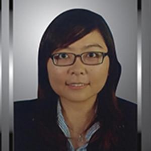 Dr. Ng Hui Cheen