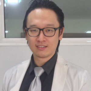 Dr. Adrian Lian Min Wai