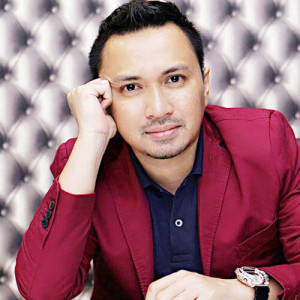 Dr. Aidil Azry Bin Dato' Mokhtar