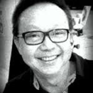 Dr Albert Ho