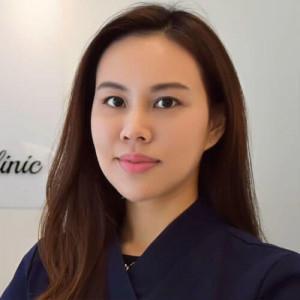 Dr. Ang Li Ly