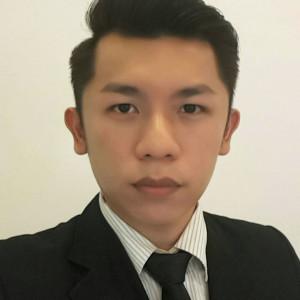 Dr Beh Gim Seng