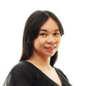 Dr Chai Xin Ting