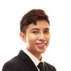 Dr Chan Ern Loy