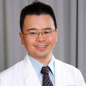 Dr. Chen Da-Jeng
