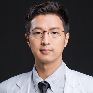 陈历舜医师