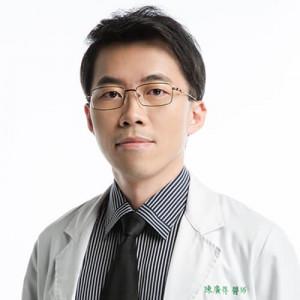 Dr. Cheng Kuang-Te