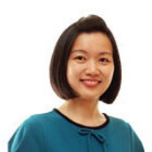 Dr Chu Kooi Yen