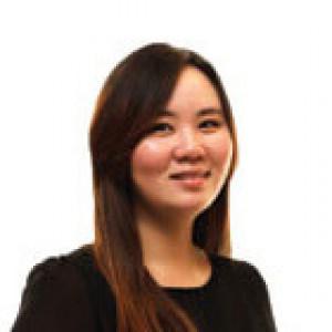 Dr Colleen Lee Lian Poo