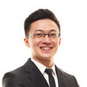 Dr Chong Wai Seng (Eugene)