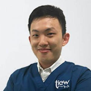 Dr. Goh Giap Heng