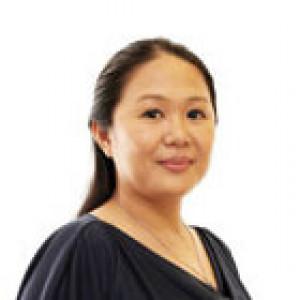 Dr Goh Pei Teng