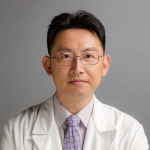 Dr. Hou Hsien-Chi