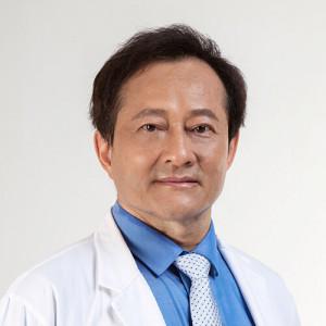 Dr. Hsiao Hung-Tao