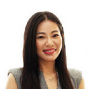 Dr Jane Frances Kwan Ji Jian