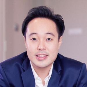 Dr. Jason Yip Khin Loong