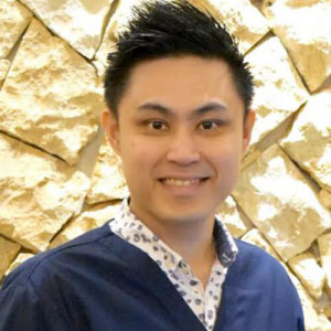 Dr Jeff Khoo Yong Pheng