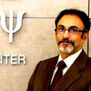 Dr Joseph J. Panikulam