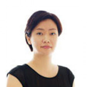 Dr Junie Ong Fu Tze