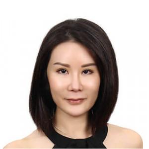 Dr Karen Po Chen Hui