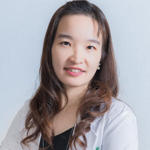 Dr. Kathy Huang