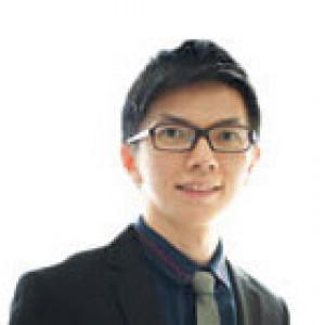 Dr Lee Haw Keong
