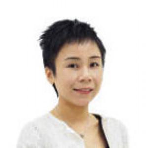 Dr Lee Pek Kuan