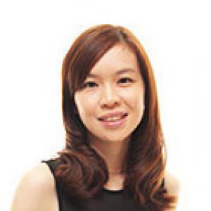 Dr Lee Yan Han