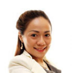 Dr Lilian Lee