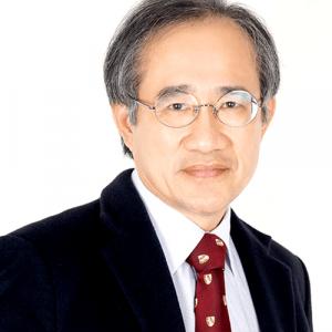 Prof Dr Lim Yew Cheng
