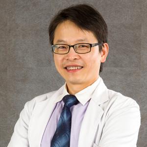Dr. Lin Yung-Chiu
