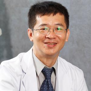 Dr. Lo Jen-Chieh