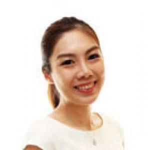 Dr Loh Yun Ming