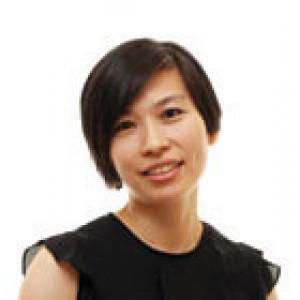 Dr Loo Keng Shien