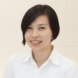 Dr. Loo Keng Shien