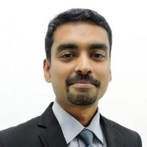Dr. M. Selva Kumar A/L M. Manivasan