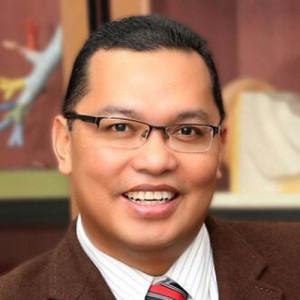 Dr. Mohd Razif Mohamad Yunus
