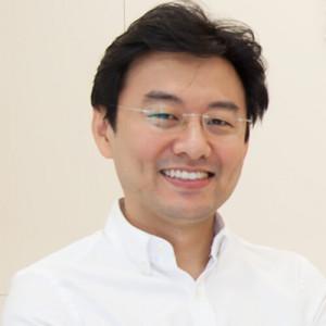 Dr. Peter Ch'ng