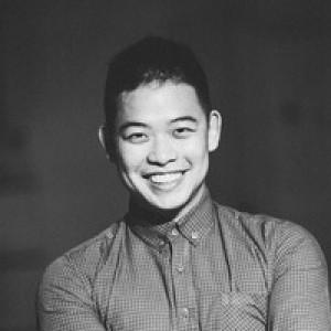Dr. Philip Han Sheng Hui