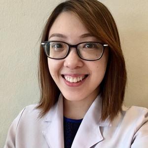 Dr. Quek Szu Fang