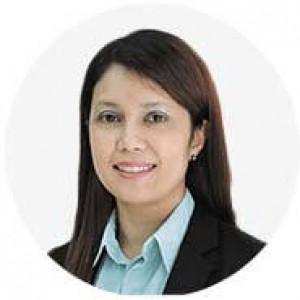 Dr Shariffah Shuriana Abd Shukor