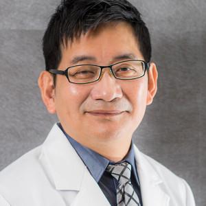 Dr. Shie Jen-Shiang