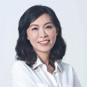 Dr Sylvia Wai