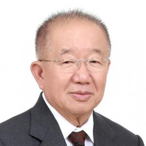 Dr. Tan Cheng Hock